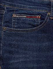 Tommy Jeans - SCANTON SLIM ASDBS - slim jeans - aspen dark blue stretch - 2