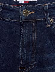 Tommy Jeans - SCANTON SLIM ASDBS - slim jeans - aspen dark blue stretch - 3