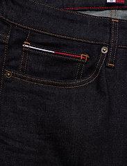 Tommy Jeans - SCANTON SLIM RICO - slim jeans - rinse comfort - 2