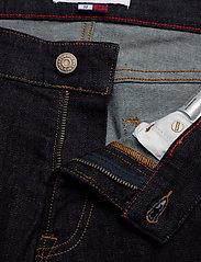Tommy Jeans - SCANTON SLIM RICO - slim jeans - rinse comfort - 3