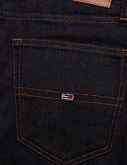 Tommy Jeans - SCANTON SLIM RICO - slim jeans - rinse comfort - 4