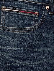 Tommy Jeans - SCANTON SLIM JFYC - slim jeans - james four years com - 2