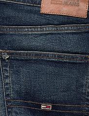 Tommy Jeans - SCANTON SLIM JFYC - slim jeans - james four years com - 3
