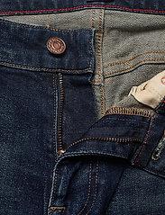 Tommy Jeans - SCANTON SLIM JFYC - slim jeans - james four years com - 4