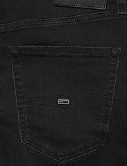 Tommy Jeans - SCANTON SLIM CSBBS - slim jeans - ceasar bk bk str - 4