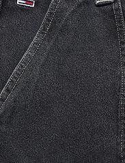 Tommy Jeans - SCANTON CARGO SVBKR - slim jeans - save ps bk rig - 2