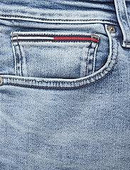 Tommy Jeans - SIMON SKNY DFLBSD - skinny jeans - dyn freeman lb str destr - 2