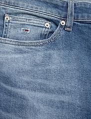 Tommy Jeans - SCANTON SLIM SSPMBC - slim jeans - save sp mb com - 2