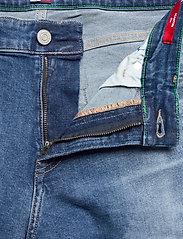 Tommy Jeans - SCANTON SLIM SSPMBC - slim jeans - save sp mb com - 3