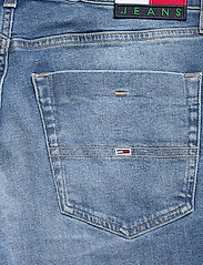 Tommy Jeans - SCANTON SLIM SSPMBC - slim jeans - save sp mb com - 4
