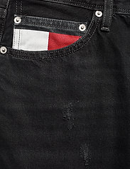 Tommy Jeans - ETHAN RLXD STRAIGHT SSPBBRSD - relaxed jeans - save sp bk bk rgd spr destr - 2