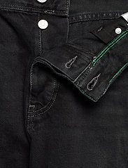 Tommy Jeans - ETHAN RLXD STRAIGHT SSPBBRSD - relaxed jeans - save sp bk bk rgd spr destr - 3