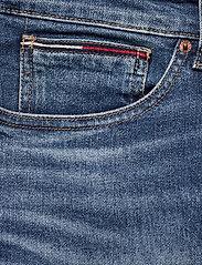 Tommy Jeans - SCANTON SLIM DSYC - slim jeans - dean six years com - 2