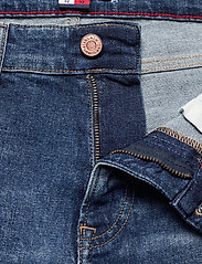 Tommy Jeans - SCANTON SLIM DSYC - slim jeans - dean six years com - 3