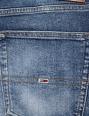 Tommy Jeans - SCANTON SLIM DSYC - slim jeans - dean six years com - 4