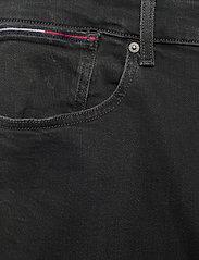 Tommy Jeans - RONNIE RLXD DENIM SHORT KBBC - kansas bk bk com - 2