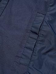 Tommy Jeans - TJM PACKABLE WINDBREAKER - tunna jackor - twilight navy - 4