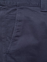 Tommy Jeans - TJM SCANTON CHINO SHORT - twilight navy - 2