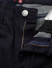 Tommy Jeans - HIGH RISE SKINNY SANTANA NRST - skinny jeans - new rinse stretch - 3