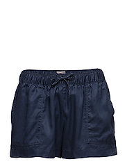 Tommy Jeans - Tjw Casual Short