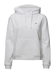 Tommy Jeans - Tjw Tommy Classics Hoodie