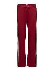 Tommy Jeans - Tjw Zipper Pant