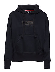 20d16fc98fcf Tommy Hilfiger Women   Large selection of the newest styles   Boozt.com