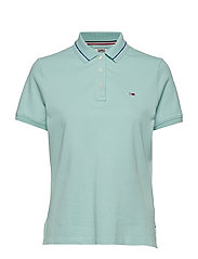TJW TOMMY CLASSICS P - CANAL BLUE