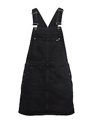 TJW DRESS DUNGAREE TJSVBK - TJ SAVE BK RIG