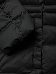 Tommy Jeans - TJW MODERN DOWN JACKET - padded jackets - tommy black - 3