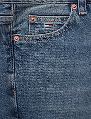 Tommy Jeans - CROP FLARE SNDM - flared jeans - sunday mid bl rig - 2