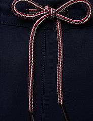 Tommy Jeans - TJW SMART JOG SHORT - casual shorts - twilight navy - 3