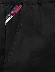 Tommy Jeans - TJW SMART JOGGER - sweatpants - black - 2