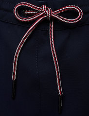 Tommy Jeans - TJW SMART JOGGER - sweatpants - twilight navy - 4