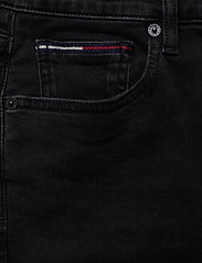 Tommy Jeans - CLASSIC DENIM SKIRT FRZBK - jupes en jeans - franzi bk str - 2