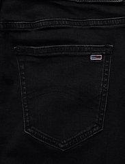 Tommy Jeans - CLASSIC DENIM SKIRT FRZBK - jupes en jeans - franzi bk str - 4