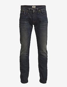 Scanton OLC - regular jeans - orlando comfort