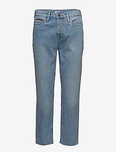 JeansStort Seneste Slim De Utvalg Av Nyhetene wPZiTOkXu