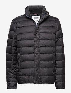 44c79e62b51 Forede jakker til mænd   Stort udvalg af de nyeste styles   Boozt.com