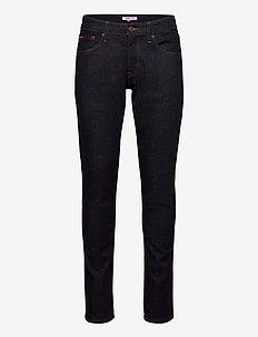 SCANTON SLIM RICO - slim jeans - rinse comfort