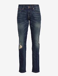 SCANTON SLIM JFYC - slim jeans - james four years com