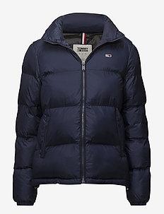 dead6a43 Forede jakker til kvinder | Stort udvalg af de nyeste styles | Boozt.com