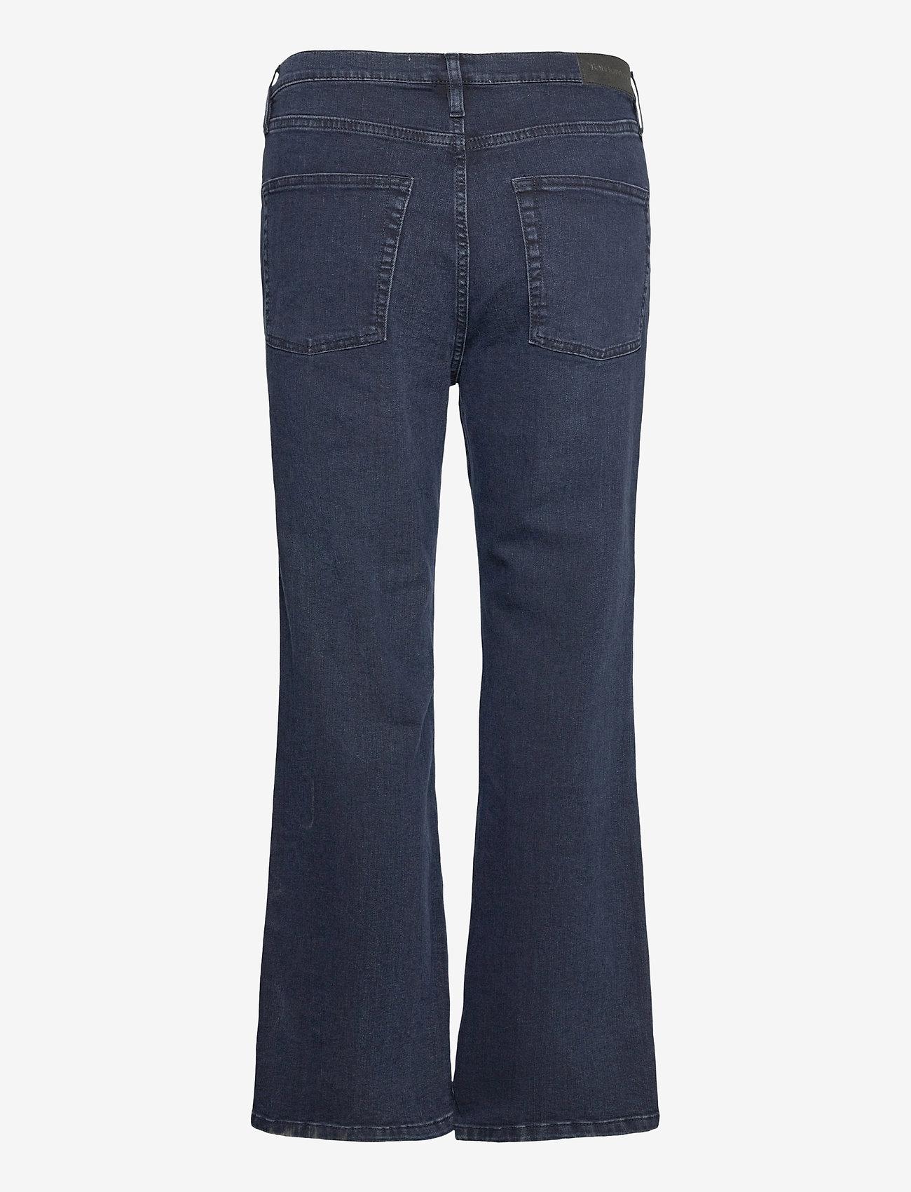 Marston Jeans Wash Austin (Denim Blue) (113.40 €) - Tomorrow k6zjG
