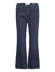 Marston jeans wash Austin - DENIM BLUE