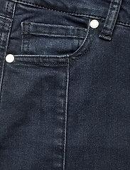 Tomorrow - Dylan MW skinny wash Austin - skinny jeans - denim blue - 2