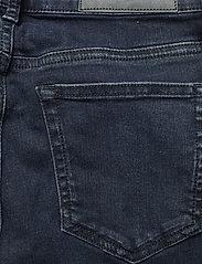 Tomorrow - Dylan MW skinny wash Austin - skinny jeans - denim blue - 4