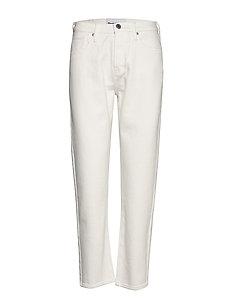 Black Rock Marianne jeans 11356  Samsøe & Samsøe  Straight