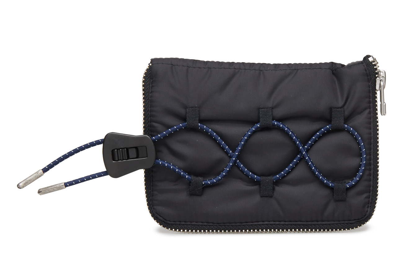 Logodark Wallter Teddy Cord NavyTonsure Elastic And Detail With Reflective ChtQxsdr