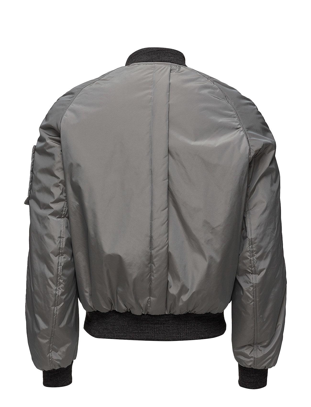 3a91860f9559 Tonsure Bomber Jacket Jacket Jacket Ytterkläder e587c6 Tonsure Bomber Jacket  Jacket Jacket Ytterkläder e587c6 ...