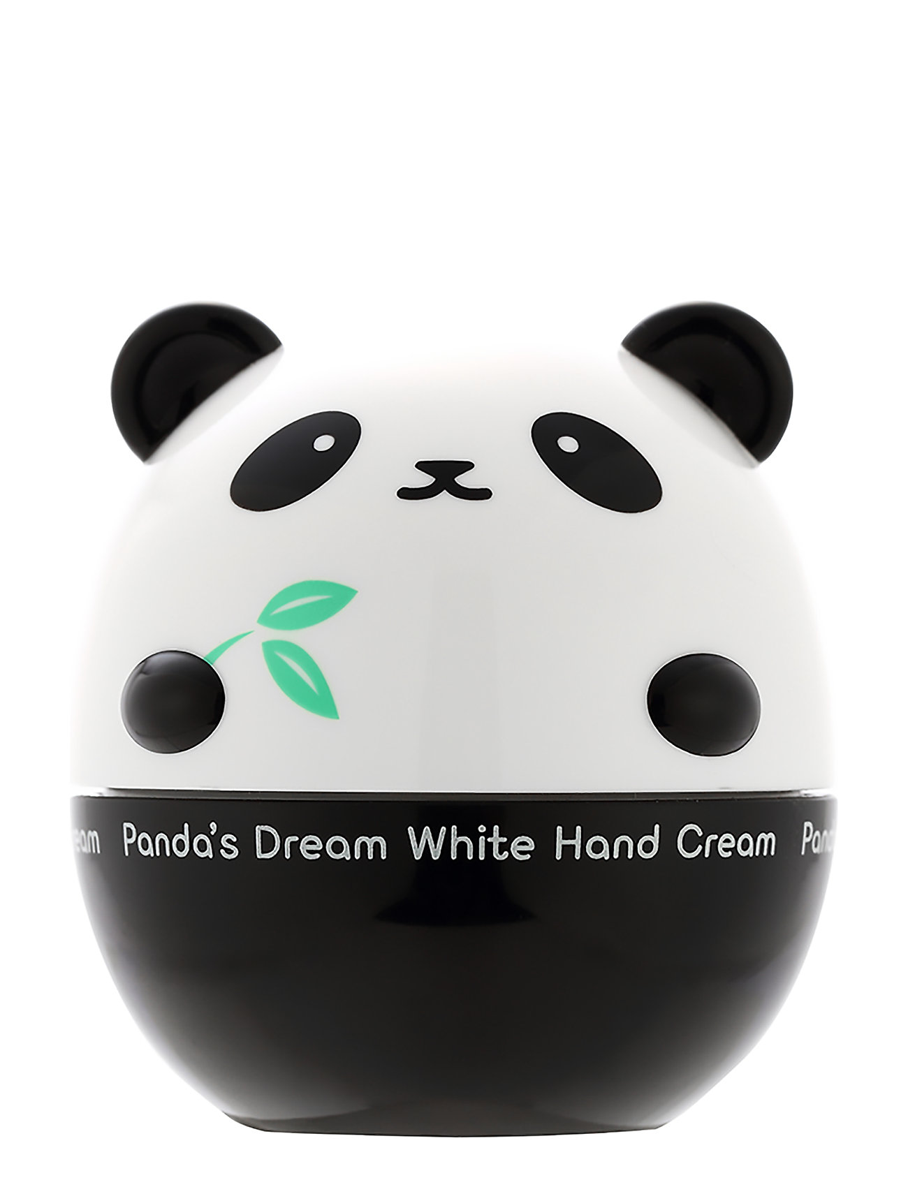 Image of Panda'S Dream White Hand Cream Beauty WOMEN Skin Care Body Hand Cream & Foot Cream Nude Tonymoly (3439482475)